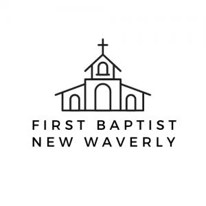 First Baptist New waverly